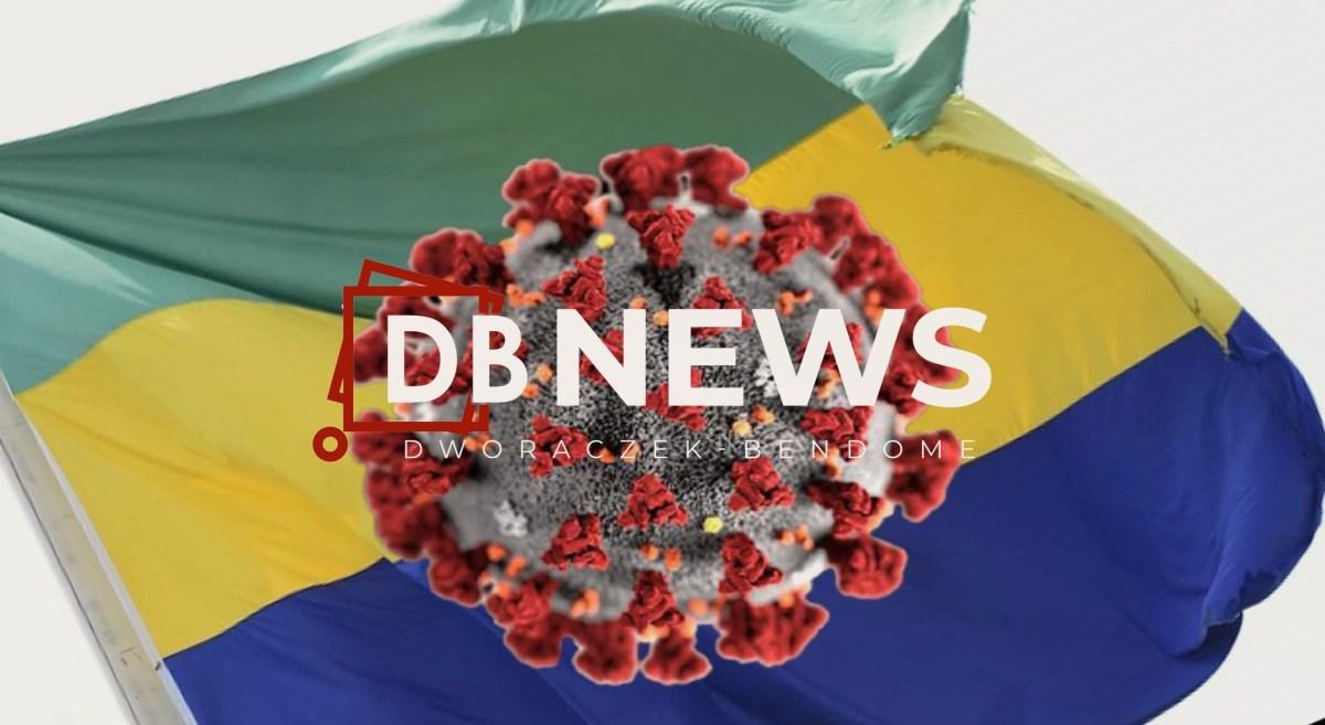 00000000000000000000001covid19 - GABON   COVID 19 : face à la recrudescence de l'épidémie, tour de vis supplémentaire de la part du gouvernement.