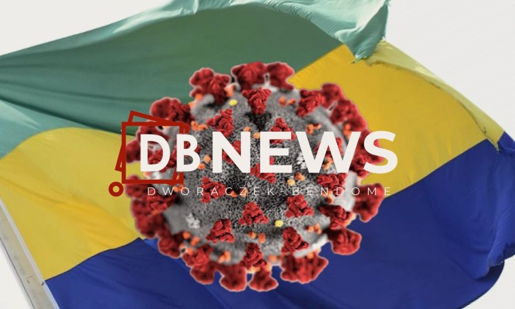 00000000000000000000001covid19 - GABON | COVID 19 : face à la recrudescence de l'épidémie, tour de vis supplémentaire de la part du gouvernement.