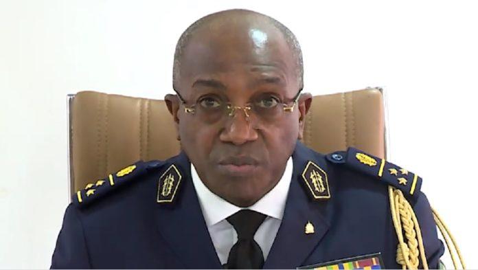 Gabon Loin des fake news et des rumeurs voici - Gabon : Loin des fake news et des rumeurs, voici ce qui s'est réellement passé jeudi soir lors des événements qui ont coûté la vie à deux personnes