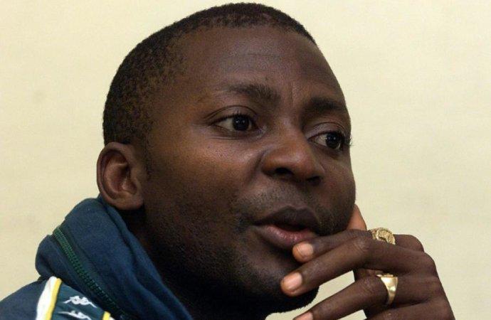 «L'Ange Gabriel» jugé en Finlande pour des crimes de guerre au Liberia