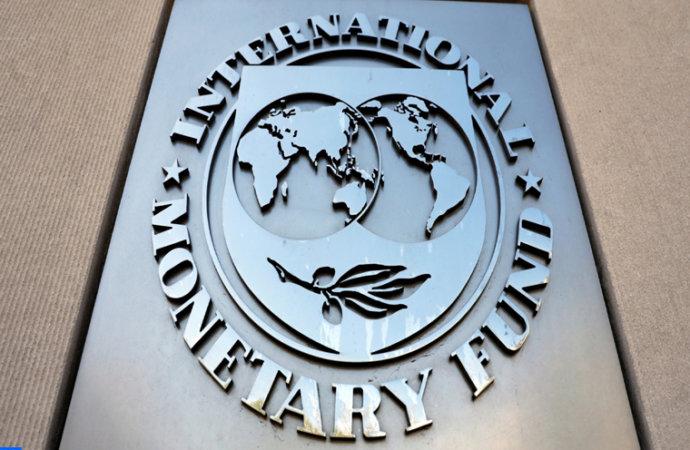 La Zambie entame des discussions sur sa dette avec le FMI