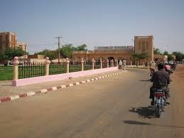 Le corps dun enfant retrouve decapite a Gao dans le - Le corps d'un enfant retrouvé décapité, à Gao, dans le Nord du Mali