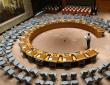 11ag3254fgd - Éthiopie : Toujours pas de consensus à l'ONU sur le Tigré