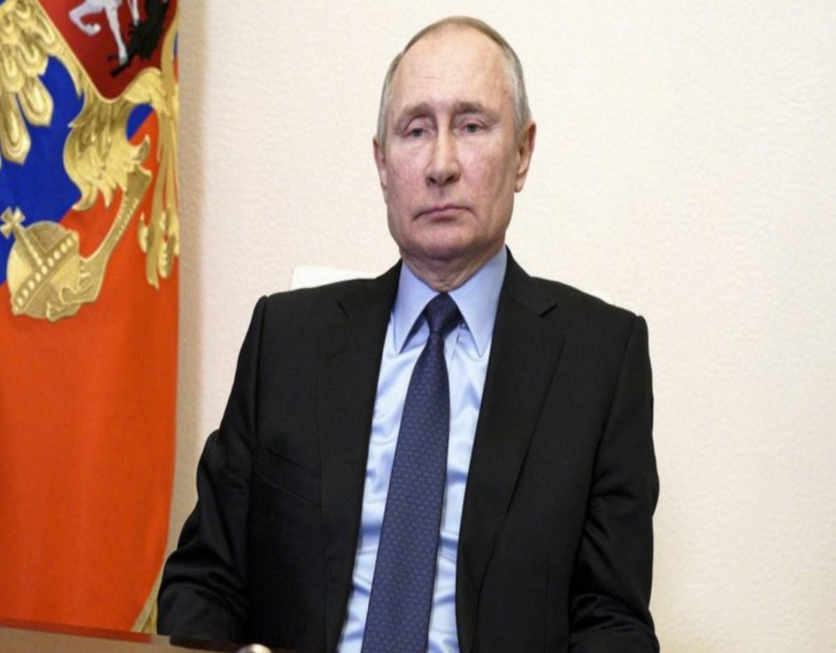 17 mars final 2021 800 1 - États-Unis | Présidentielle 2020 : Poutine a approuvé des opérations pour aider Trump contre Biden
