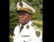 1abc14325612 - Éditorial | Crises sécuritaires au Cameroun : à qui profite le crime ???