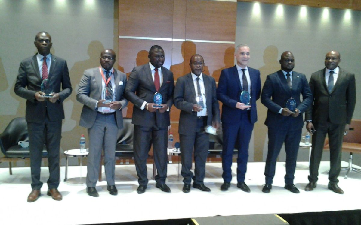CongoSociete LUniversite des connaissances africaines pour la promotion du concept - Congo/Société: L'Université des connaissances africaines pour la promotion du concept qualité