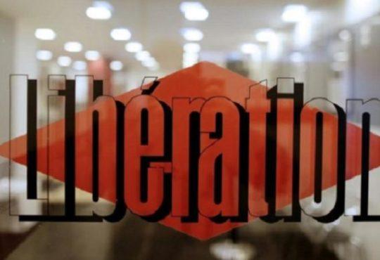 Gabon Pourquoi larticle de Liberation sur Bertrand Zibi est - Gabon : Pourquoi l'article de Libération sur Bertrand Zibi est aussi critiqué dans les rangs de la majorité que de l'opposition
