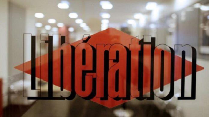 Gabon : Pourquoi l'article de Libération sur Bertrand Zibi est aussi critiqué dans les rangs de la majorité que de l'opposition