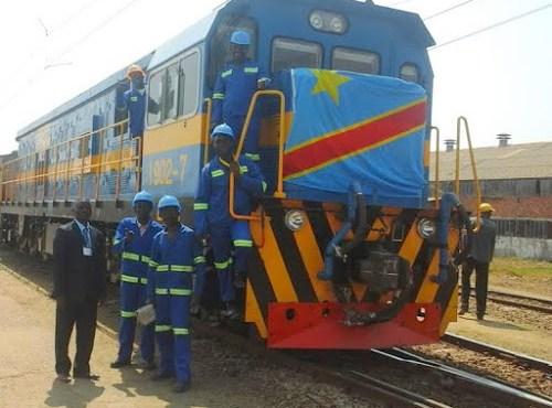Lubumbashi : 255 retraités de la SNCC touchent enfin leurs décomptes finaux