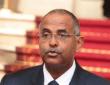 PATRICK ACHI PM - En Côte d'Ivoire, Patrick Achi devient le nouveau Premier ministre (par intérim)
