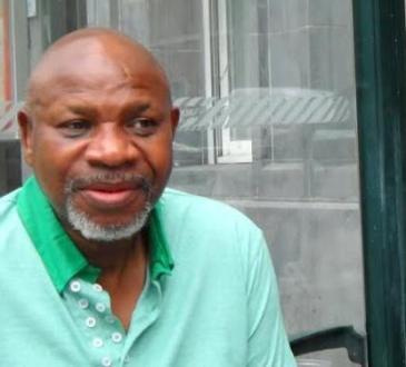 RDC : l'artiste musicien Josky Kiambukuta est décédé
