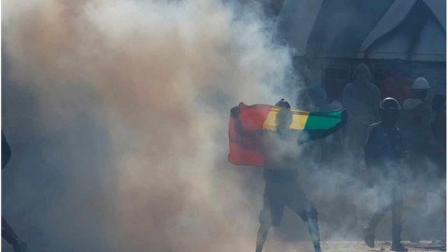 Tensions au Sénégal: trois activistes libérés dans un contexte de détente post-troubles