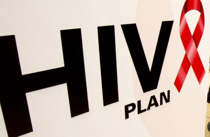 Un groupe rare de personnes enRDCpourrait être «la clé pour guérir le VIH»