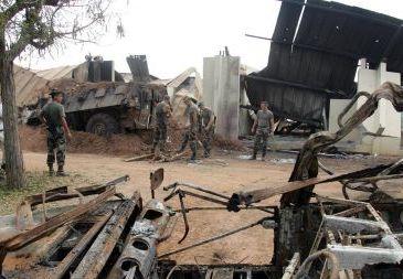 1618543984 607852ab6f7 - Bombardement de soldats français à Bouaké en 2004: les trois accusés condamnés à la perpétuité
