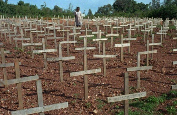 A quand le dévoilement de la vérité sur le génocide rwandais?