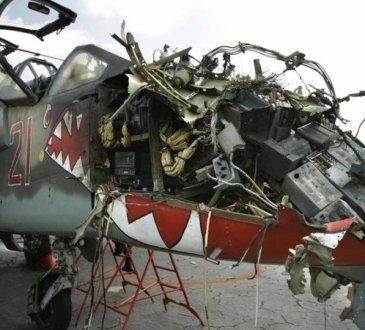 Bombardement de Bouaké: les trois accusés condamnés à la perpétuité
