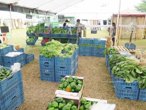 Butembo : hausse des prix des produits de première nécessité