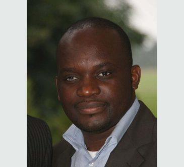 CongoEntreprenariat Mouissou Pouati entend apporter un plus dans le - Congo/Entreprenariat : Mouissou Pouati entend apporter un plus dans le secteur du courtage