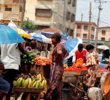 Coronavirus – Le FMI prévoit une faible reprise pour l'Afriquesubsaharienne en 2021