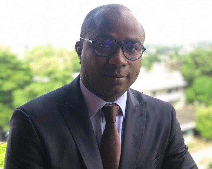 Cote d8217Ivoire lancement d8217une formation visant les acteurs des assurances - Côte d'Ivoire: lancement d'une formation visant les acteurs des assurances