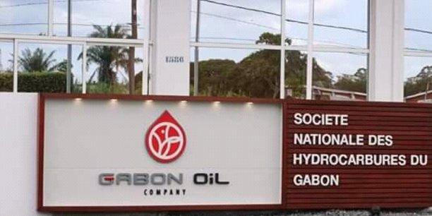 GabonDu sang neuf aux mines et aux hydrocarbures - Gabon:Du sang neuf aux mines et aux hydrocarbures
