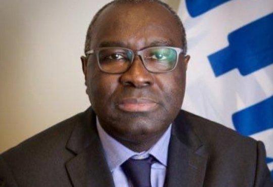 Le «numéro 2» de la Monusco  reconnaît «les manquements»  des casques bleus au Kivu