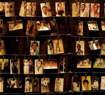 Le rapport de Kigali sur le rôle de la France: Paris a «rendu possible le génocide»