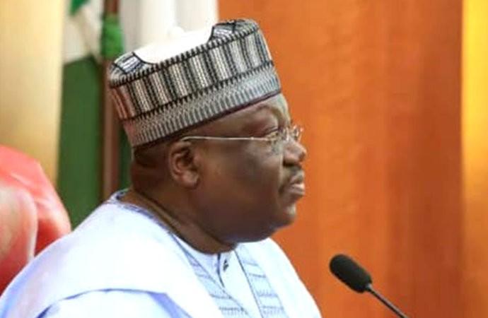 Nigeria: plan d'emprunts de 2,7 mds USD approuvé par le sénat