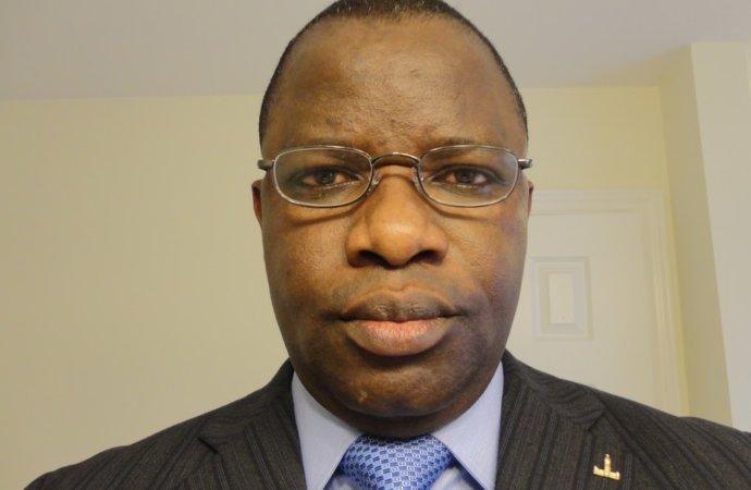 Opinion: RDC: qu'adviendra-t-il si le gouvernement n'est pas investi ?
