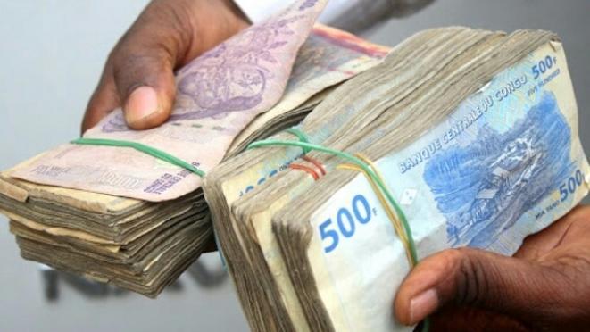 RDC : Les caisses de l'Etat sont vides, le gouvernement Lukonde sans marge de manoeuvre