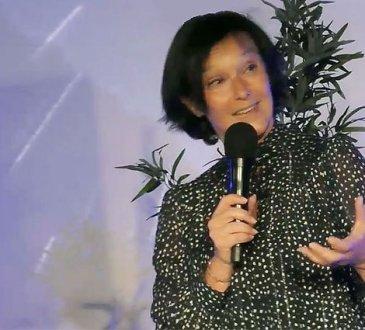 e1290c3b33f21b646d08d30193324a 93aea - REPLAY EV 2021 - Retrouvez la séance inaugurale avec Benoît PAYAN, maire de Marseille ; (...)