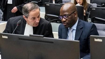 w980 p16x9 000 1or0yy 0 - Côte d'Ivoire : «La CPI a pris l'engagement de mener les démarches pour l'obtention de mon passeport», a affirmé Charles Blé Goudé