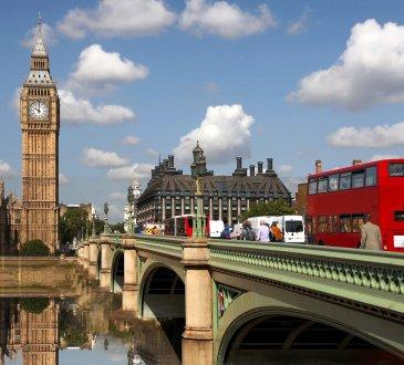 11 mai 2021 royaume uni 1467637262 ru min 1 - Royaume-Uni | Economie : Des entreprises licencient leurs salariés pour les réembaucher à des conditions inférieures suite à la pandémie de Covid-19