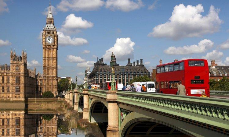 11 mai 2021 royaume uni 1467637262 ru min 1 - Royaume-Uni   Economie : Des entreprises licencient leurs salariés pour les réembaucher à des conditions inférieures suite à la pandémie de Covid-19