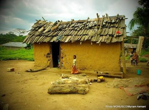 Beni : pas de reprise de cours  depuis les dernières attaques des ADF à Mangina