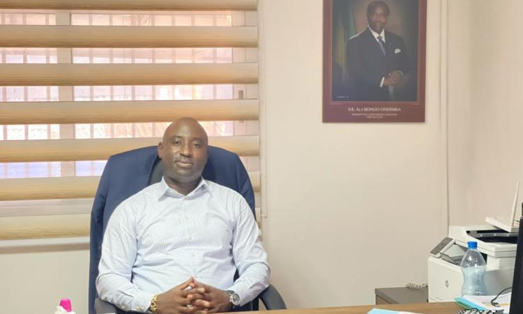 IMG 20210513 WA0013 - Hausse du trajet Libreville-Port-Gentil : L'Oprag donne sa version des faits