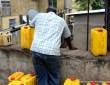 Kwilu : la mairie de Kikwit et l'ONG ACODEJ signent une convention pour la gestion des forages d'eau potable