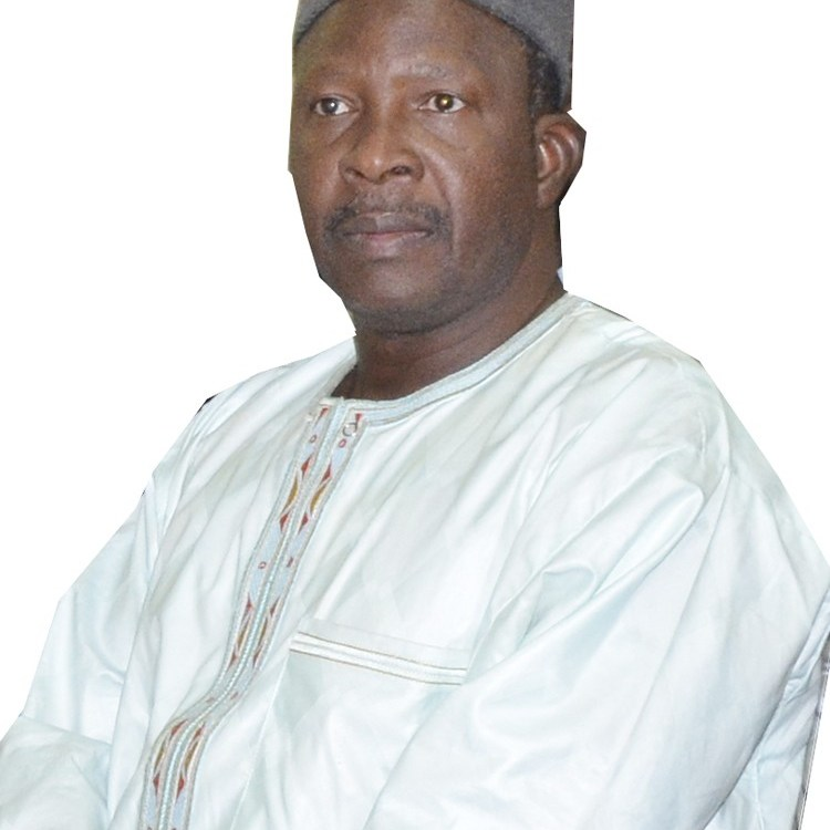 Moussa Sanogo Un aine bienveillant et discret nous a - Moussa Sanogo : Un aîné bienveillant et discret nous a quitté