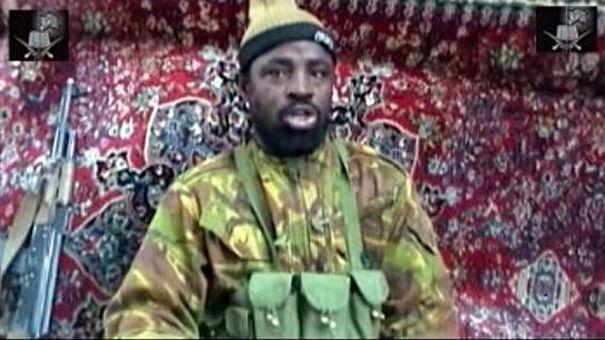 Nigeria: le chef de Boko Haram «grièvement blessé» (sources renseignement)