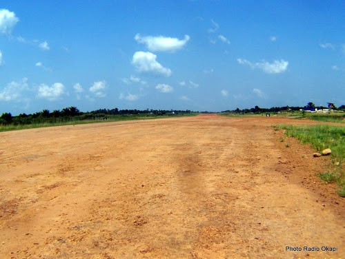 Nord-Kivu : les FARDC déjouent une attaque des Maï-Maï à l'aéroport de Beni