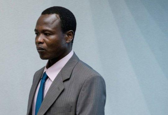 Pas d'indulgence pour l'ex-enfant-soldat de la LRA: 25 ans de prison