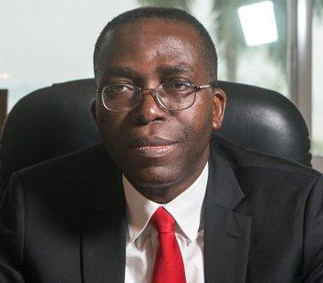 RDC: la justice demande la levée de l'immunité de l'ex-Premier ministre