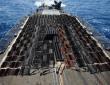 navire de croisiere americain - La marine américaine saisit des armes en mer d'Arabie probablement destinées au Yémen