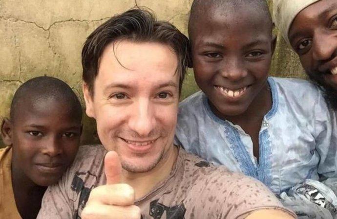 Ambassadeur italien tué enRDC: enquête sur un fonctionnaire du PAM