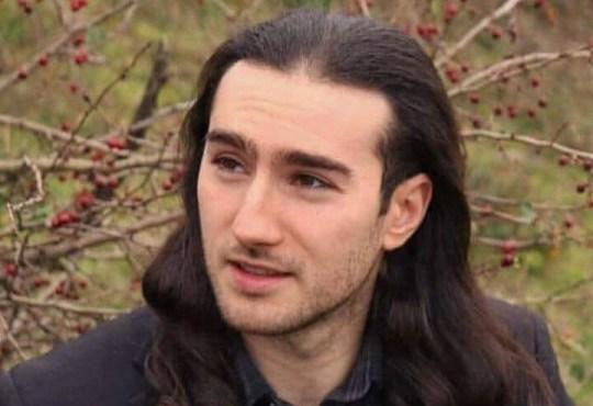 Damien Tarel - France:L'agresseur de Macron condamné