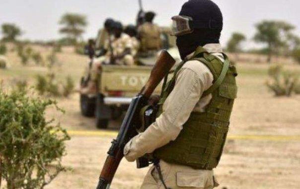 Des hommes armés tuent 27 personnes dans le centre du Nigeria