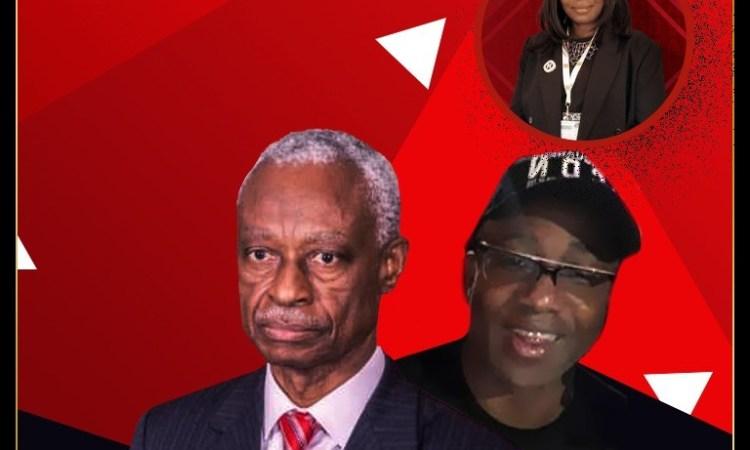 Gabon : que cache la cabale politique de Ian Ghislain Ngoulou contre Eugène Mba ?