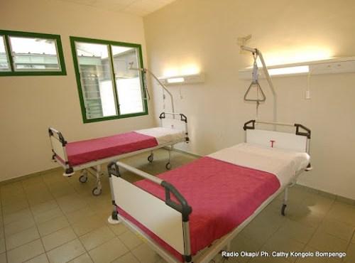 Grève des infirmiers et administratifs : la prise en charge des malades pose problème à Kwango