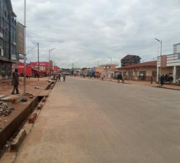 Insécurité à Bunia : 3 membres d'une même famille assassinés