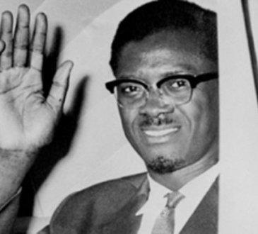 RDC : Report du rapatriement de la «relique» de Lumumba